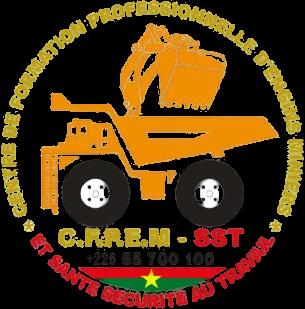CFPEM-SST