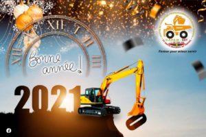 meilleurs-veoux-2021-cfpem-sst